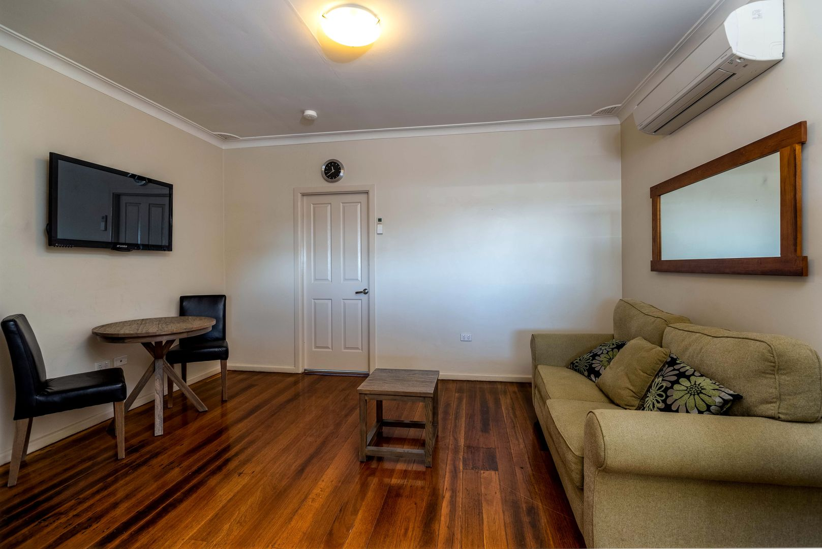 3/315 Summer Street, Orange NSW 2800, Image 0