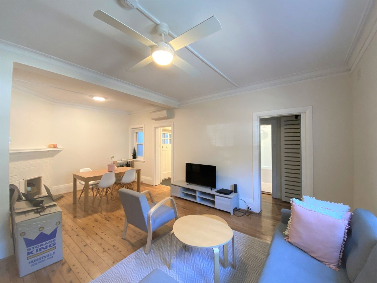 2/19 Upper Gilbert Street, Manly NSW 2095, Image 1