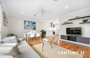 Picture of 2/19-21 Sarton Road, Clayton VIC 3168