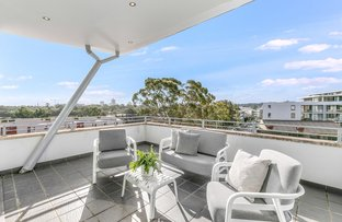 Picture of 1/26 McDonald Street, Mortlake NSW 2137