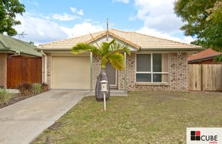 Picture of 9 Lithfield Place, Loganholme QLD 4129