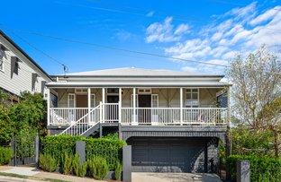 Picture of 12 Hall Street, Paddington QLD 4064
