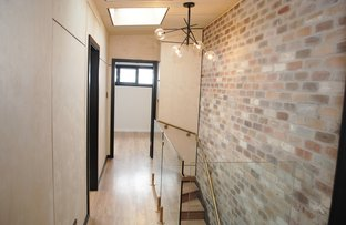 Picture of 131 Petersham Road, Marrickville NSW 2204