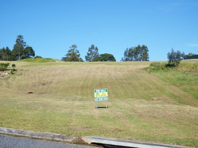 Lot 107 Grandview Place, South West Rocks NSW 2431, Image 2