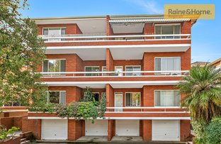 Picture of 14/22-24 President Avenue, Kogarah NSW 2217