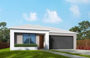LOT 2023 Battam Road, Gregory Hills NSW 2557
