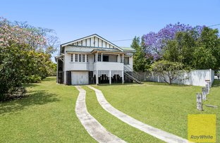 Picture of 130 Oxley Road, Graceville QLD 4075