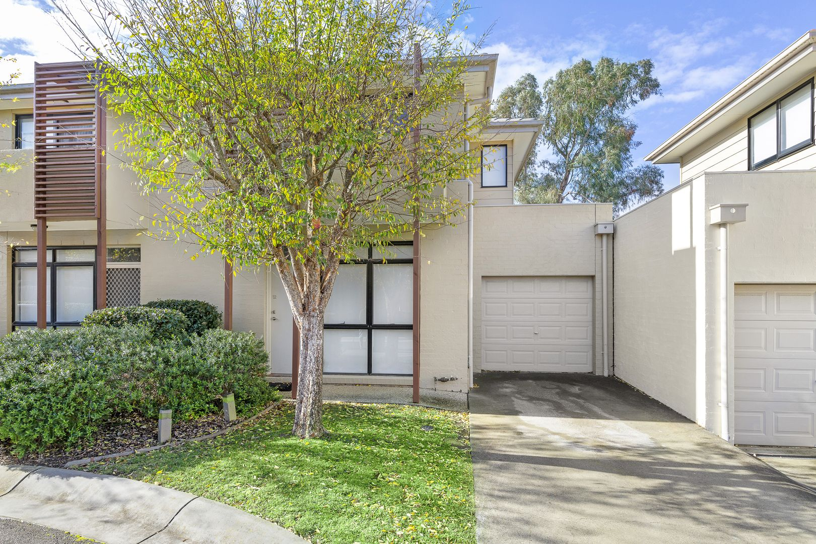 12 Brushbox Court, Clayton VIC 3168, Image 0