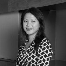 Emily Tam, Sales representative