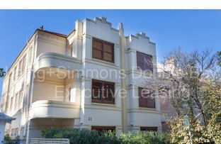 Picture of 5/31 South Avenue, Double Bay NSW 2028