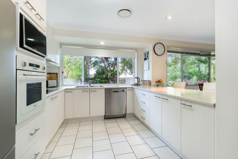 29 Takora Street, Middle Park QLD 4074, Image 1