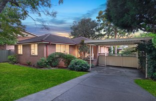 Picture of 3 Colville Street, Kings Langley NSW 2147