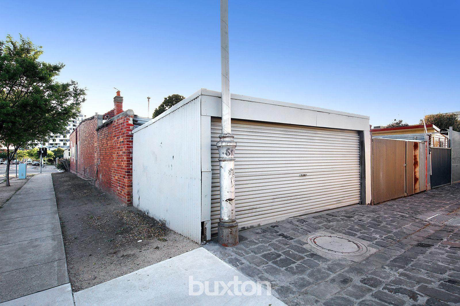 28 & 30 Droop Street, Footscray VIC 3011, Image 1