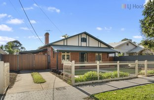 Picture of 54 Richmond Avenue, Colonel Light Gardens SA 5041