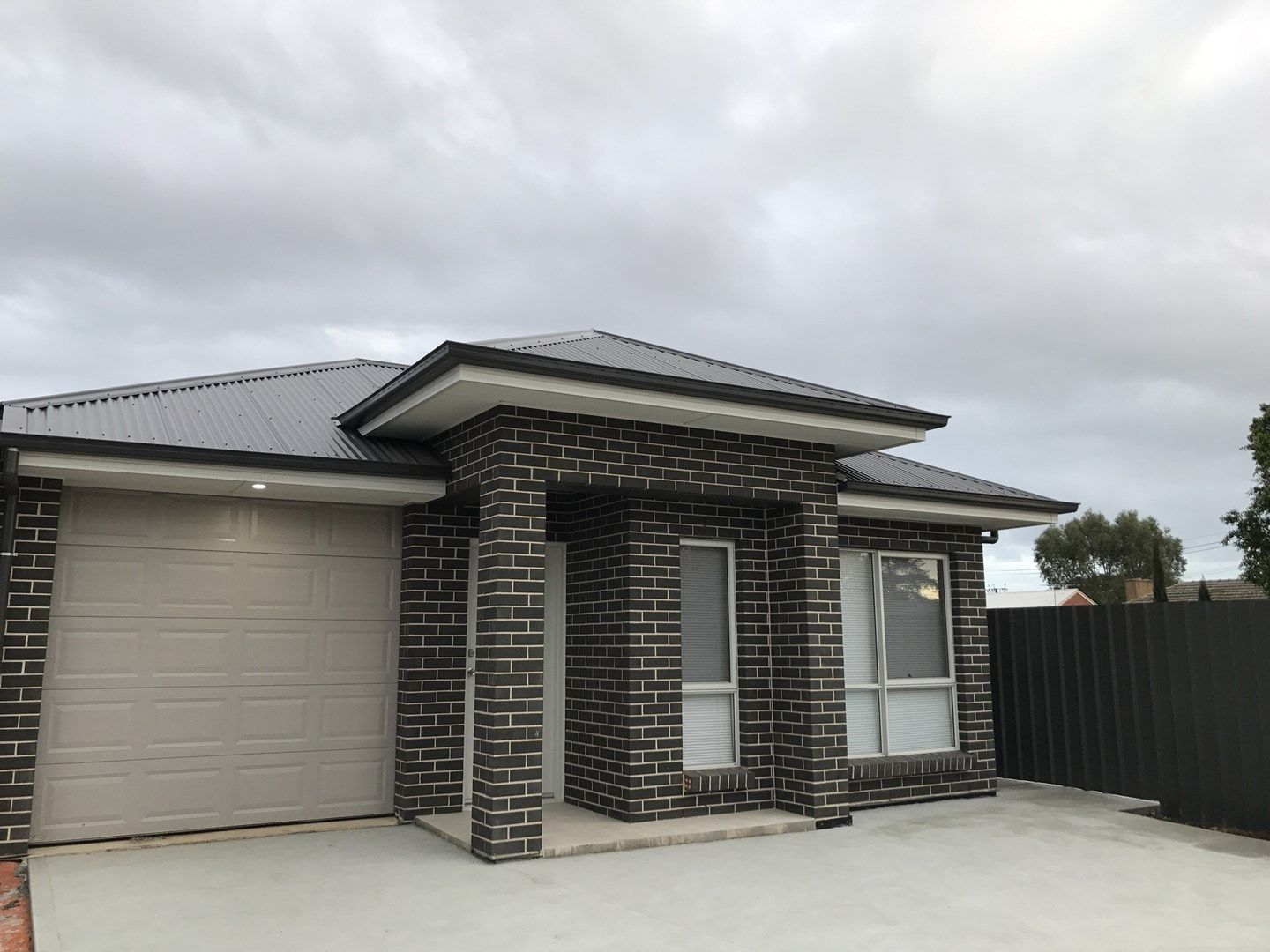 26A Hammersmith Ave, Edwardstown SA 5039, Image 0