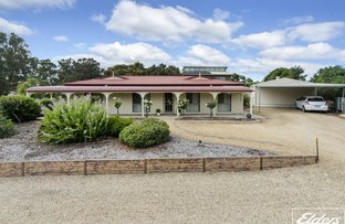 81 Fenchurch Street, Goolwa North SA 5214