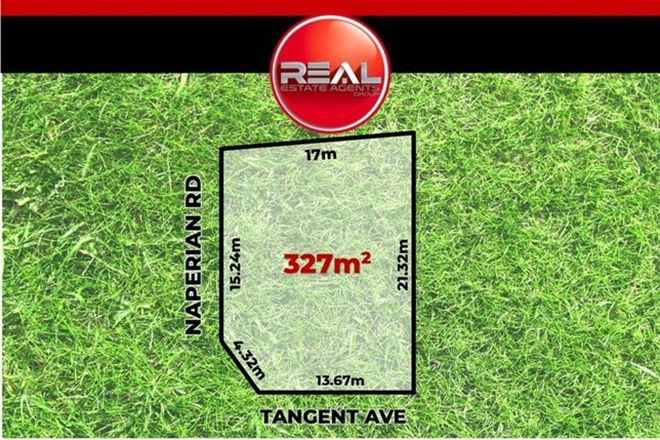 Picture of 25A Tangent Avenue, SALISBURY NORTH SA 5108