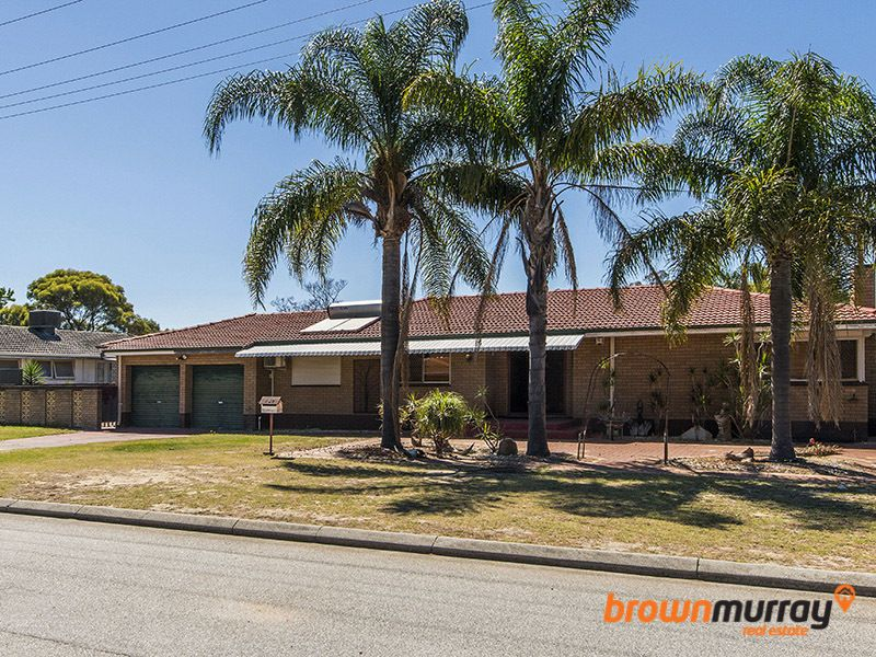 140 Second Street, Redcliffe WA 6104, Image 1
