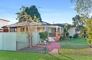 170 Ashford Avenue, Milperra NSW 2214