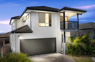 Picture of 8 Melville Parade, North Lakes QLD 4509