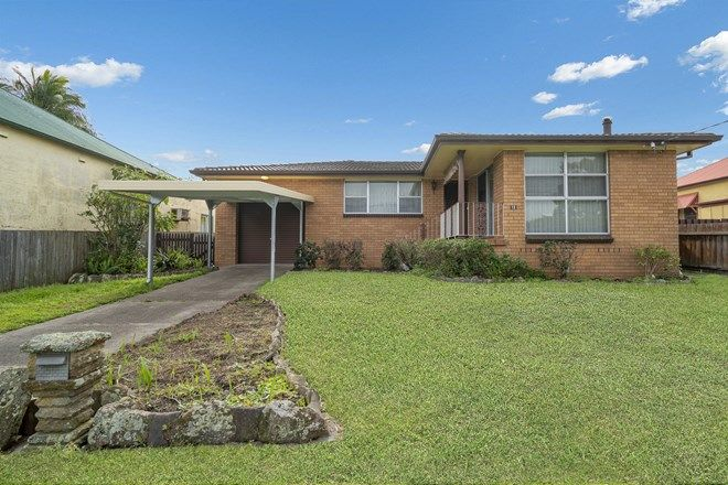 Picture of 13 Karuah Street, THORNTON NSW 2322