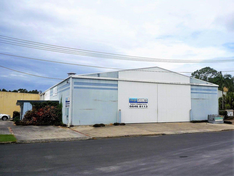 10 Uki Street, Yamba NSW 2464, Image 0