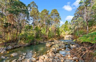 Picture of 22 Mill Road, Collinsvale TAS 7012