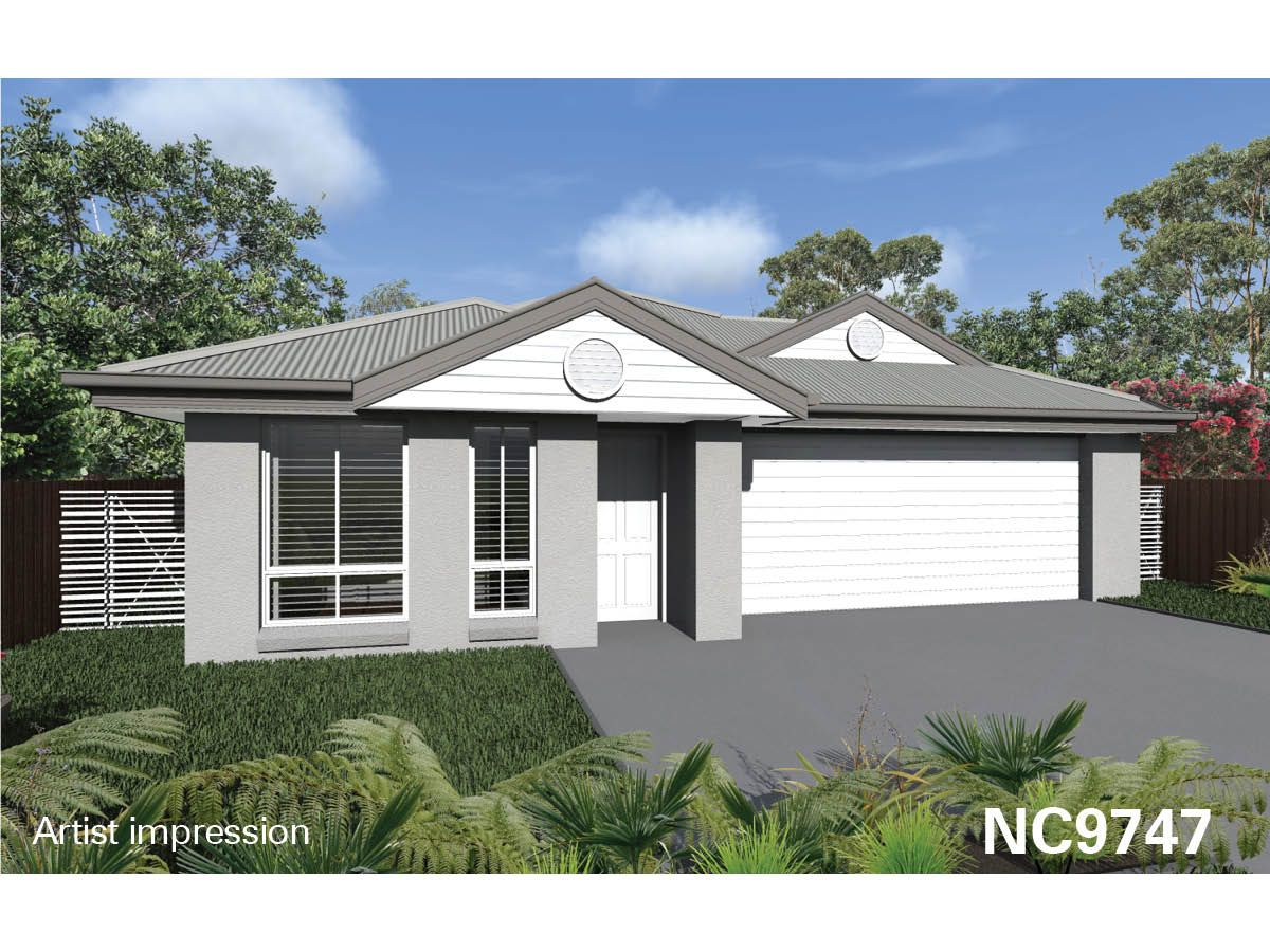 Lot 9, 18 Evelyn Road, Southside QLD 4570, Image 0