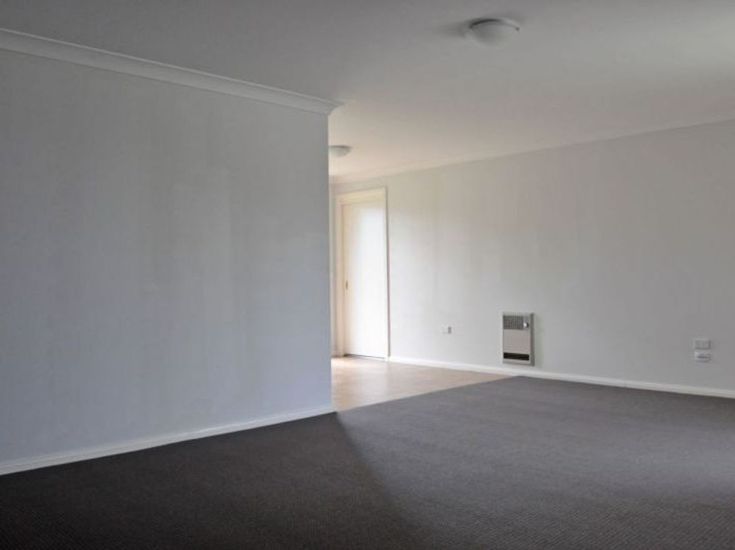 7 Spofforth Place, Kelso NSW 2795, Image 2