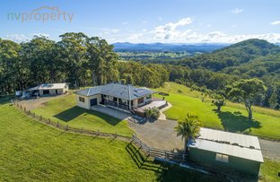Picture of 150 Clayholes Road, Way Way NSW 2447
