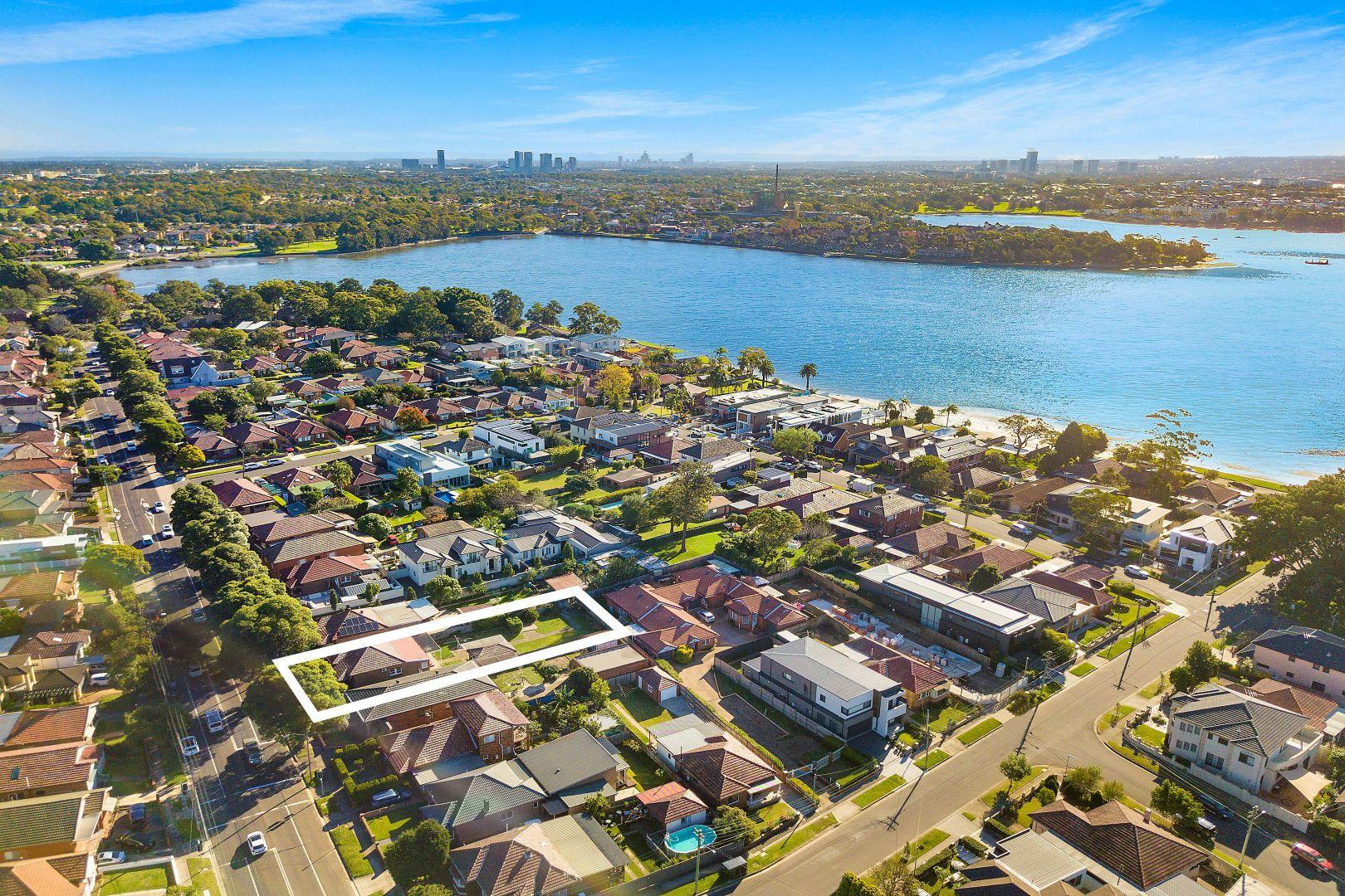 506 Lyons Road West, Five Dock NSW 2046