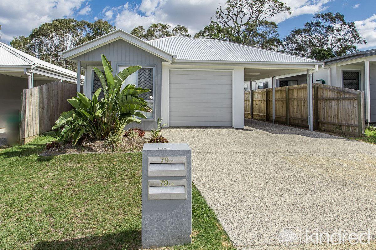 79 Jones Street, Rothwell QLD 4022, Image 1