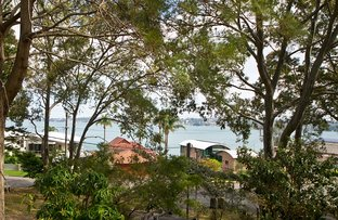 Picture of 108 Coal Point Road, Coal Point NSW 2283