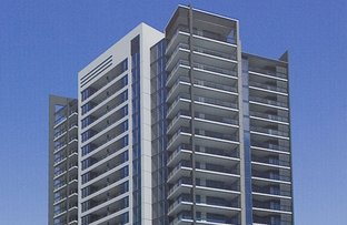 Picture of 1 Cambridge Lane, Chatswood NSW 2067