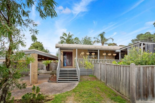 Picture of 2 Eric Court, LANGWARRIN VIC 3910