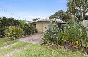 7 Oleander Avenue, Shelly Beach QLD 4551
