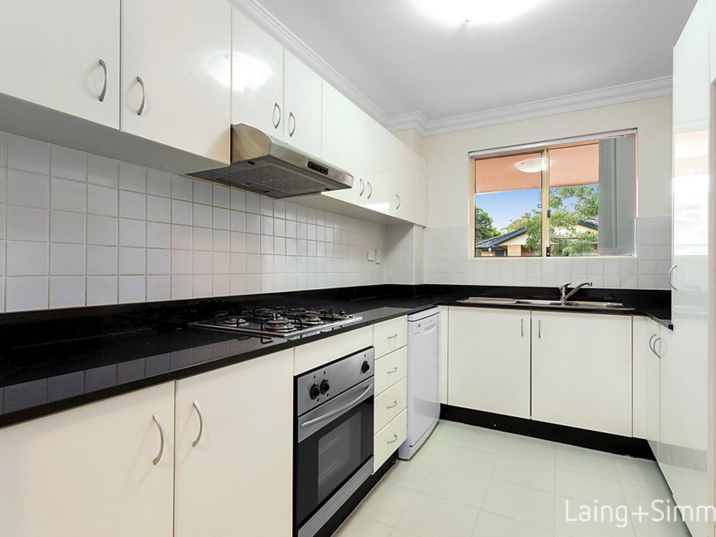 14/298-312 Pennant Hills Road, Pennant Hills NSW 2120, Image 1