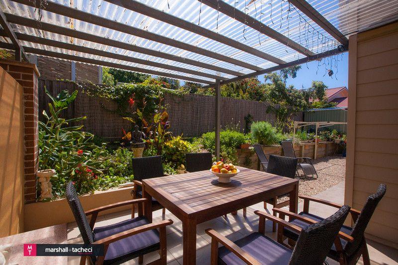 28 Hay Street, Bermagui NSW 2546, Image 2