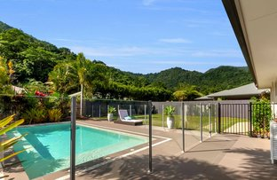 Picture of 10 Northgate Cl, Redlynch QLD 4870