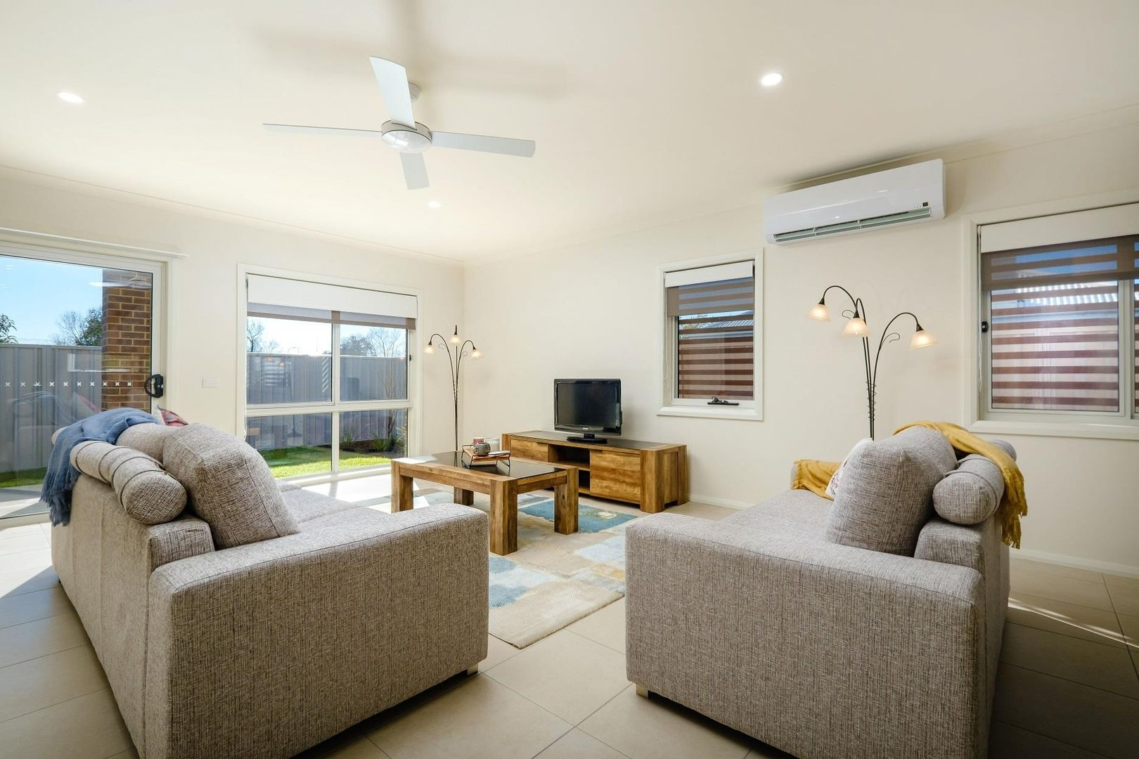 172 Bilba Street, East Albury NSW 2640, Image 1