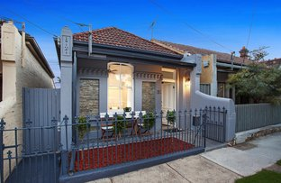 Picture of 31 Carlton Crescent, Summer Hill NSW 2130