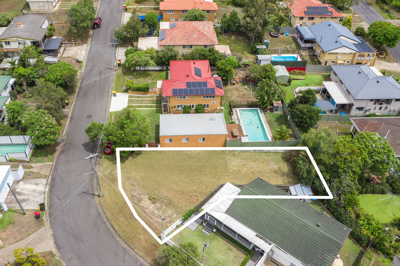 12 Fontaine Street, Stafford Heights QLD 4053, Image 0