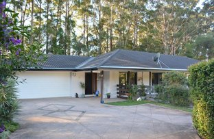 26 The Parkway Place, Mapleton QLD 4560