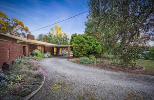 Picture of 6 Murray View  Drive, East Albury NSW 2640