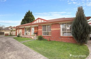 Picture of 1/10 Ambrie Avenue, Ringwood VIC 3134