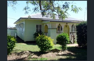 Picture of 446 Fairdale Road, Mp Creek QLD 4606