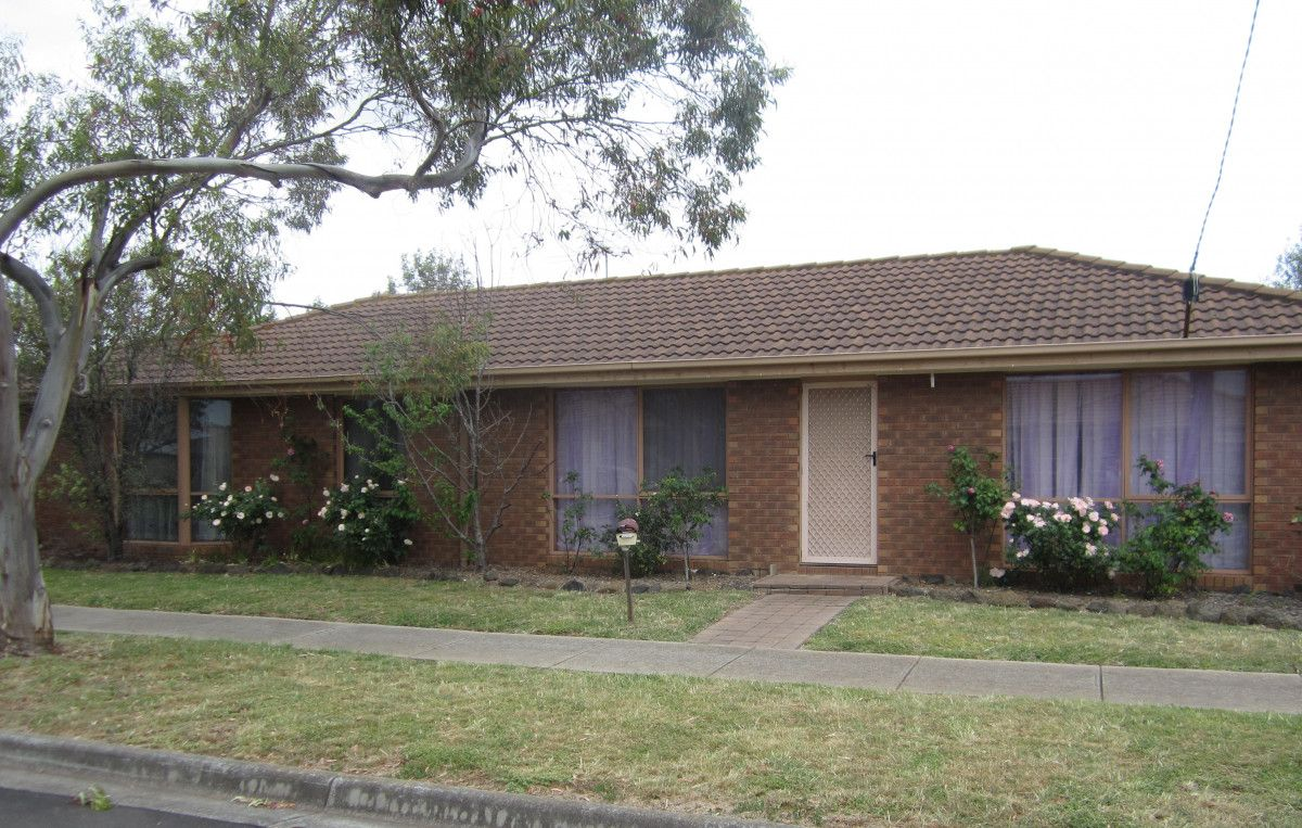 35 Kathleen Crescent, Hoppers Crossing VIC 3029, Image 0