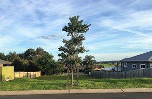 Picture of 18 Porter Circuit, Milton NSW 2538