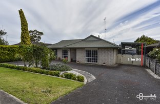 Picture of 53 Suttontown Road, Mount Gambier SA 5290