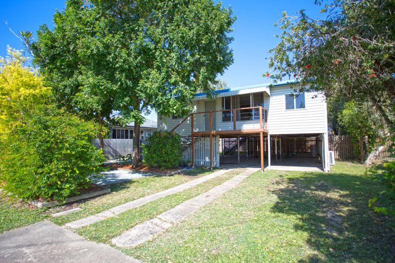 9 Pratt Street, South MacKay QLD 4740, Image 0